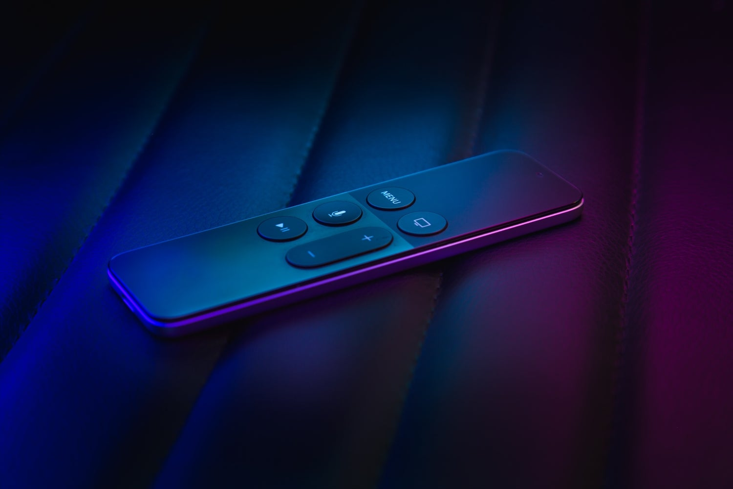 What getting AirPlay 2 and HomeKit means to your TV experience