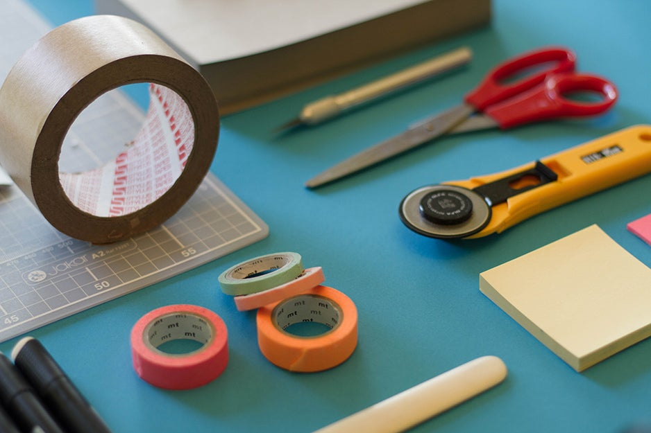 Essential repair kits to save you money and make your favorite products last