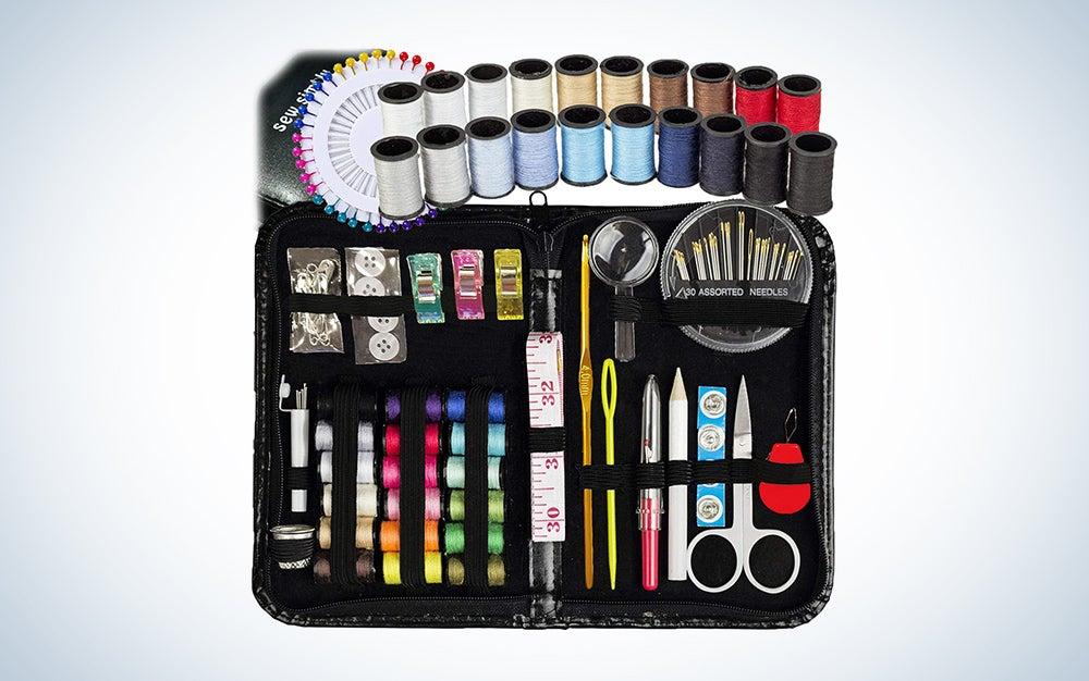 Artika Sewing Kit
