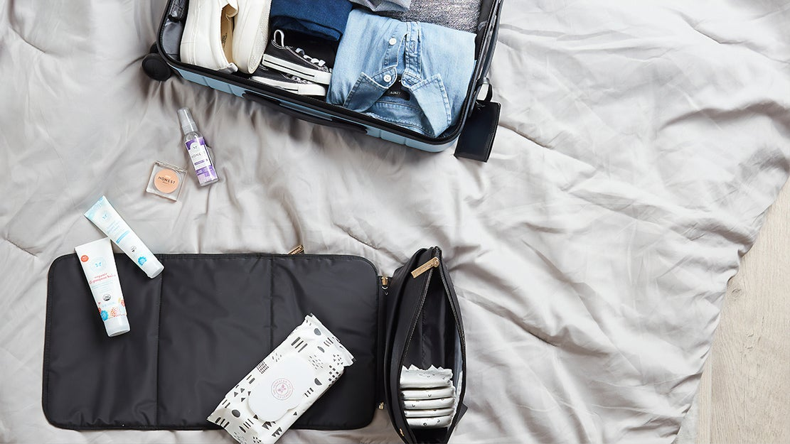 The best carry-on suitcases at all price points