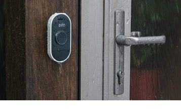 The best smart doorbell cameras for your home