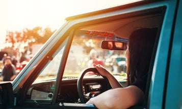 Fatal car crashes are way more likely with teens behind the wheel—but is inexperience really to blame?
