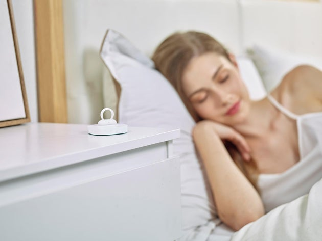 5 deals to improve the quality of your sleep