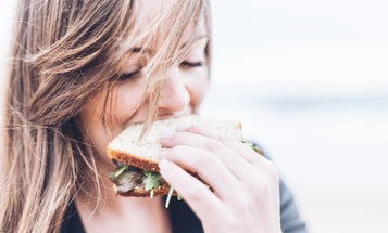 So you want to try intermittent fasting. Here's how to do it.