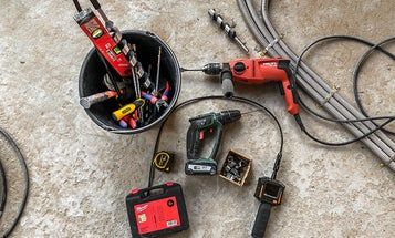 Essential power tools every DIYer should own