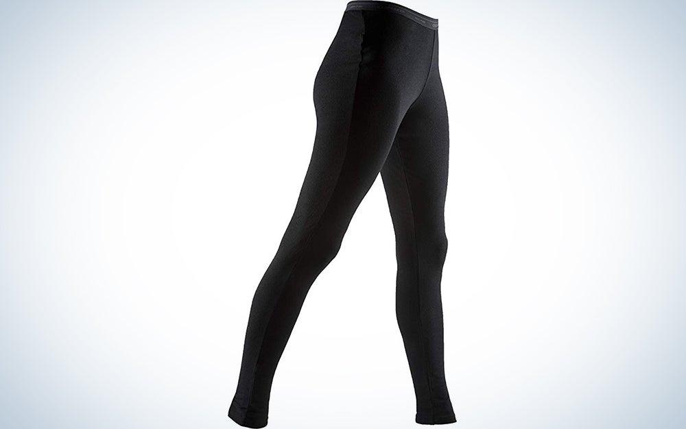 Icebreaker Merino Wool Everyday Leggings