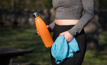 Electrolyte drinks to keep you hydrated even on sweltering days