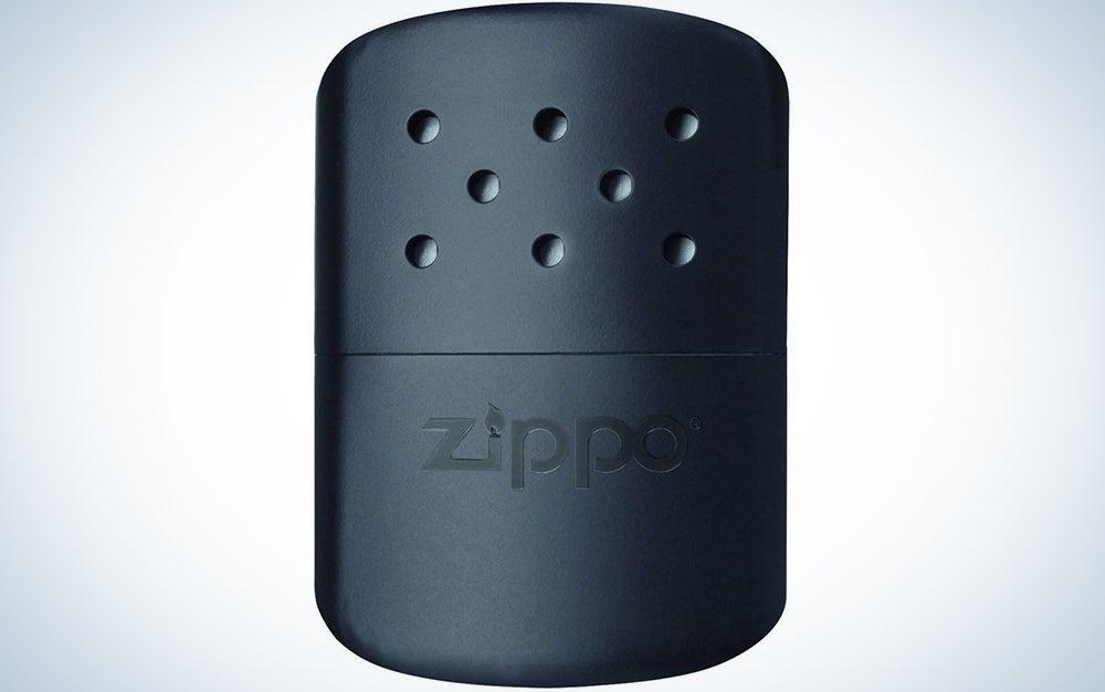 Zippo Refillable Hand Warmers