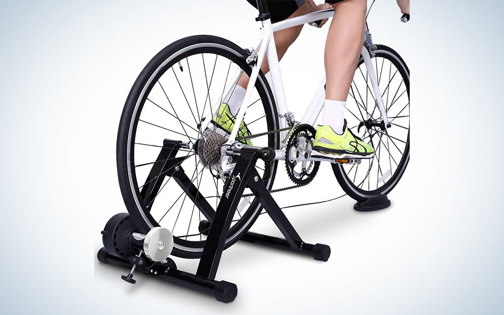 Sportneer Bike Trainer Stand