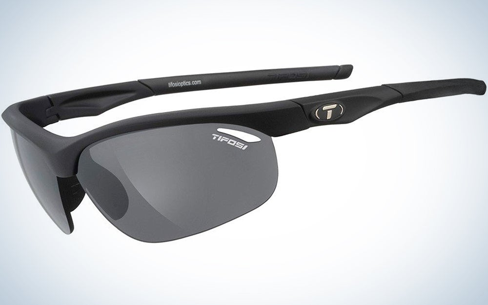 Tifosi Veloce Interchangeable Lens Sunglasses