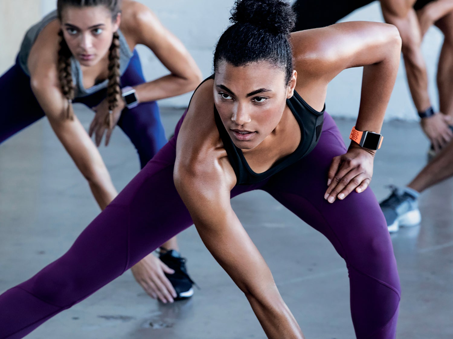 Our top tips for running your Fitbit like a well-oiled machine