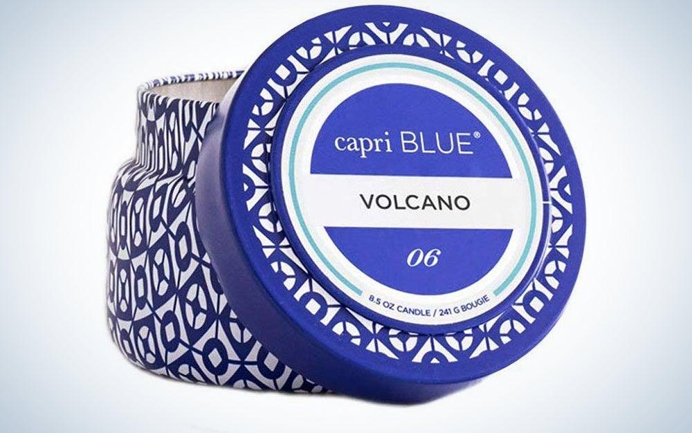 Capri Blue Volcano