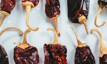 11 dried Mexican chiles to know and love, plus how to use them
