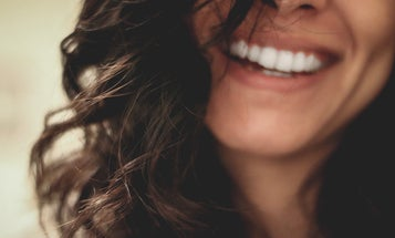Teeth whiteners for a brighter smile
