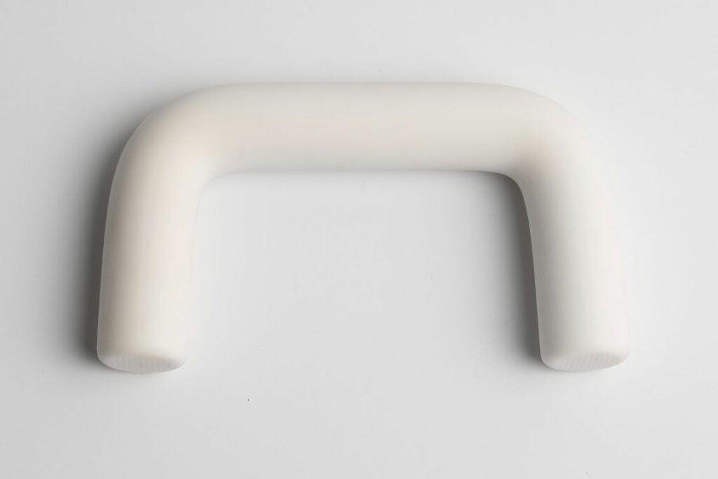 Google stadia controller shape prototype