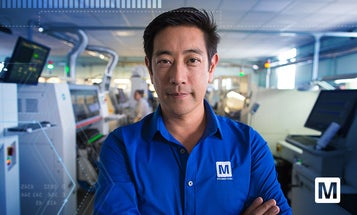 From Mouser Electronics: How prototyping propels innovation forward