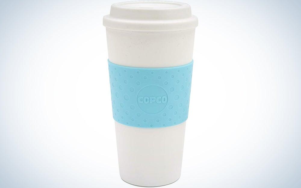 Copco Acadia Travel Mug