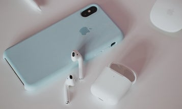 Up your smartphone game with these accessories