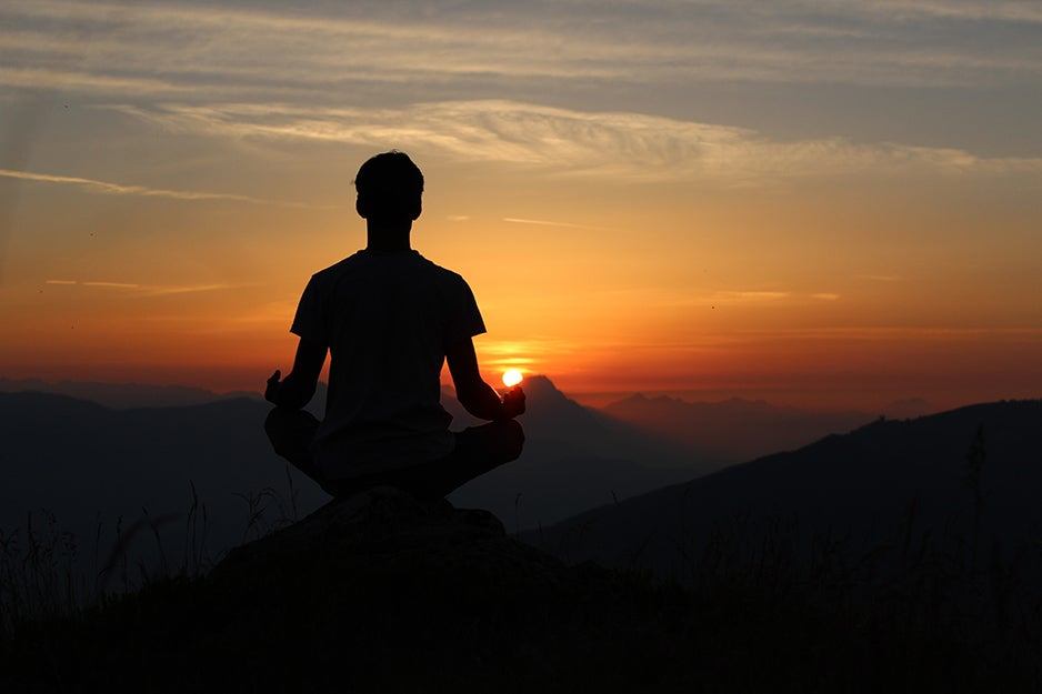 Meditation accessories to improve your mindfulness practice and, by extension, your life
