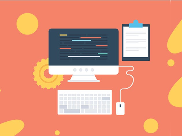 Learn to build databases from scratch with the ultimate MySQL Bootcamp