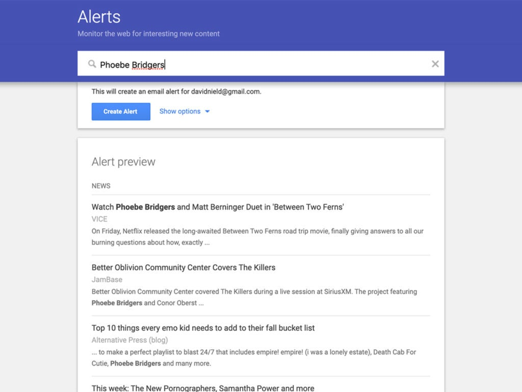screenshot-of-google-alerts