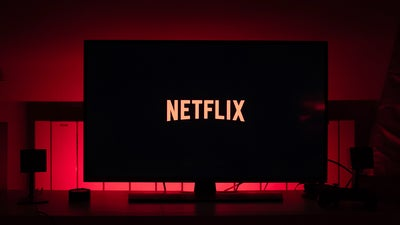 Hack Netflix with these add-ons and tricks
