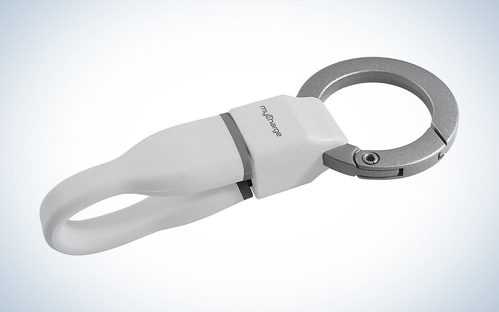 Mycharge Power Cord