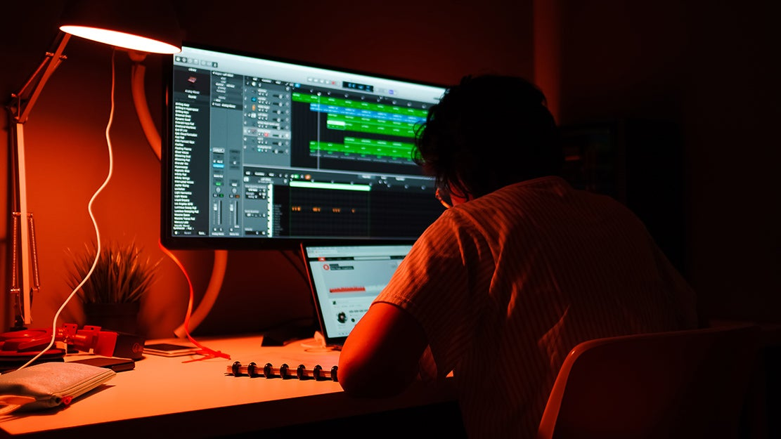 The best plugins for home music production