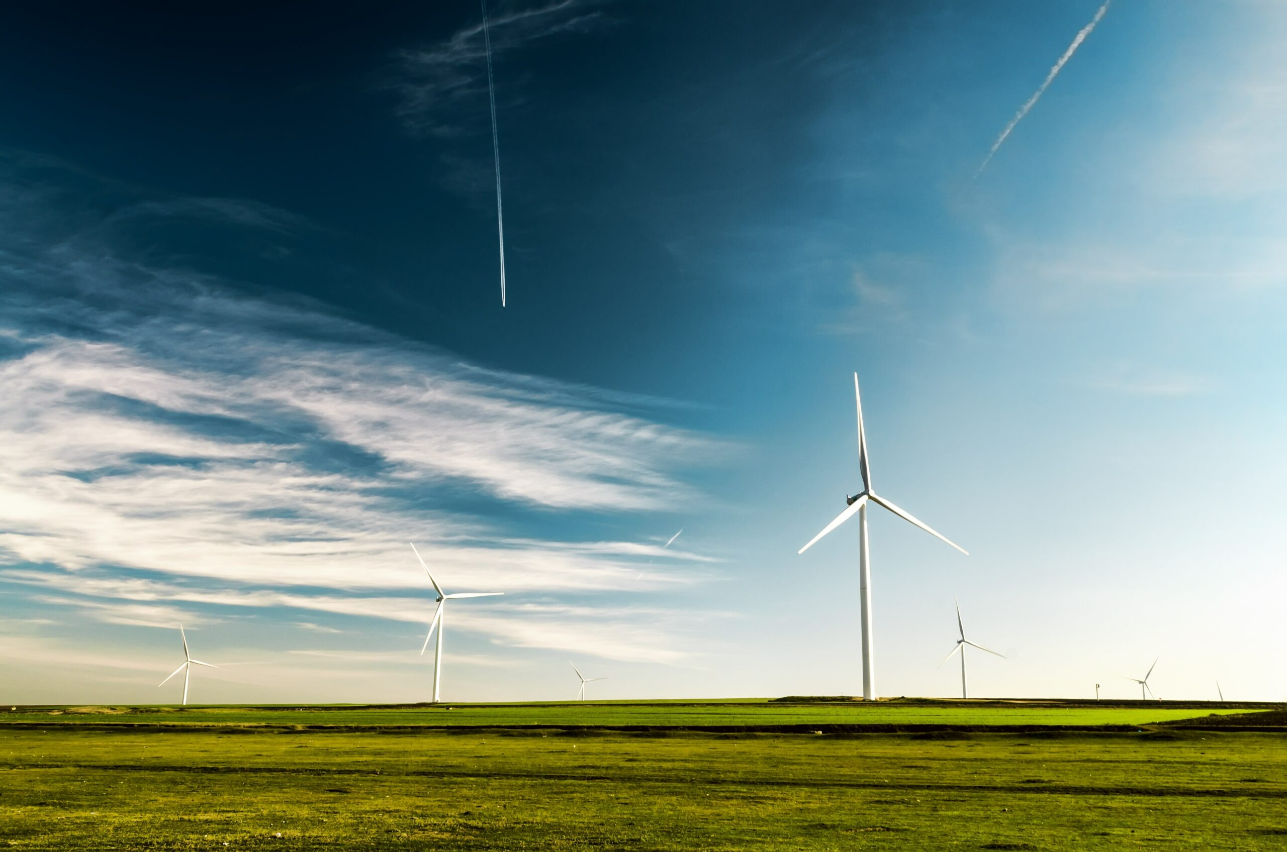 Switching to renewable energy is actually cost-effective