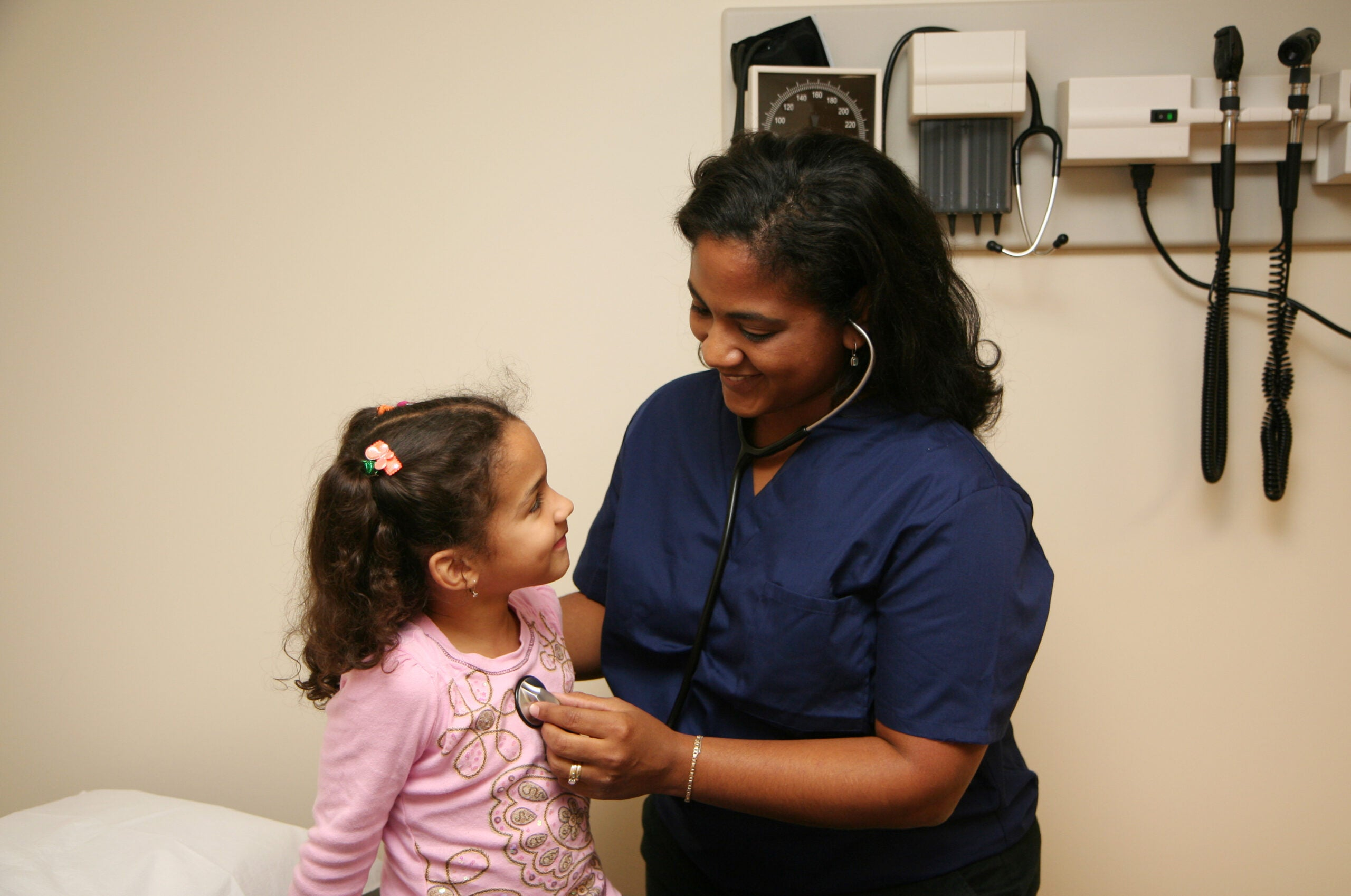 Weight loss surgery should be offered to more kids with obesity