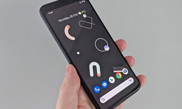 10 tips to help you become a Pixel 4 expert