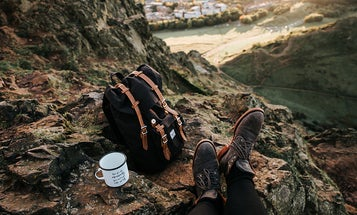 Women's hiking boots for your next outdoor adventure