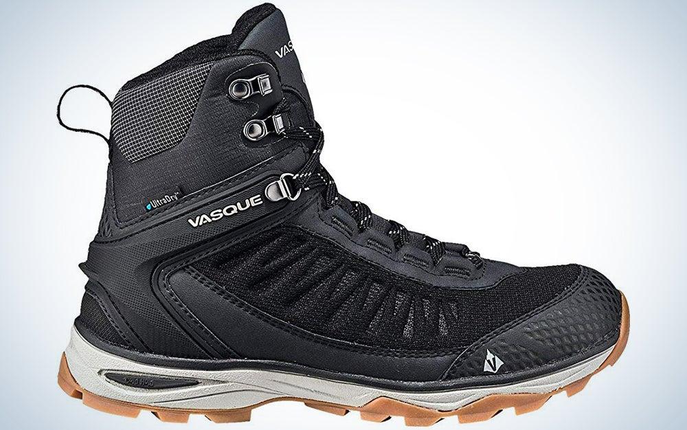 Vasque Coldspark UltraDry Boot