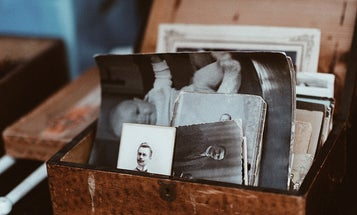 Five tools to quickly digitize your photos and documents