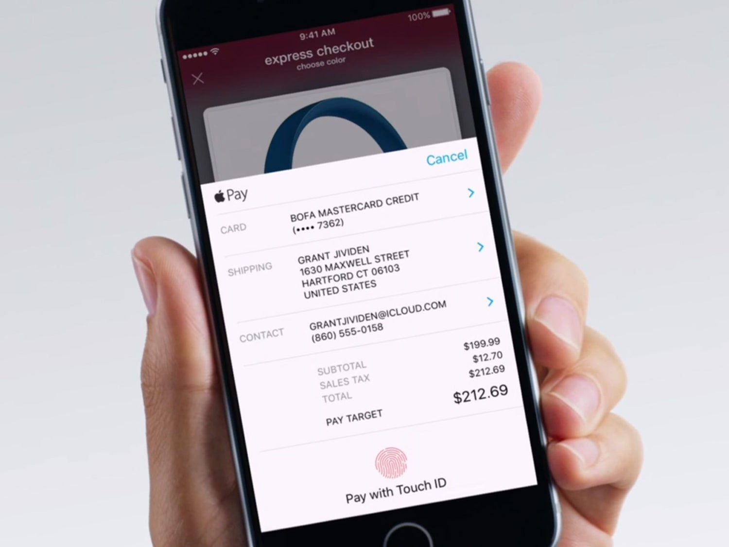 How to manage subscriptions for smartphone apps and save money quickly