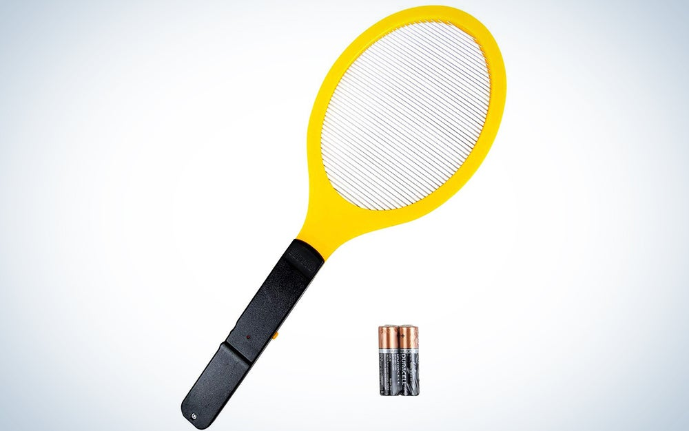 Elucto Large Electric Bug Zapper