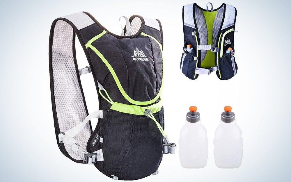 Triwonder 8L Hydration Vest