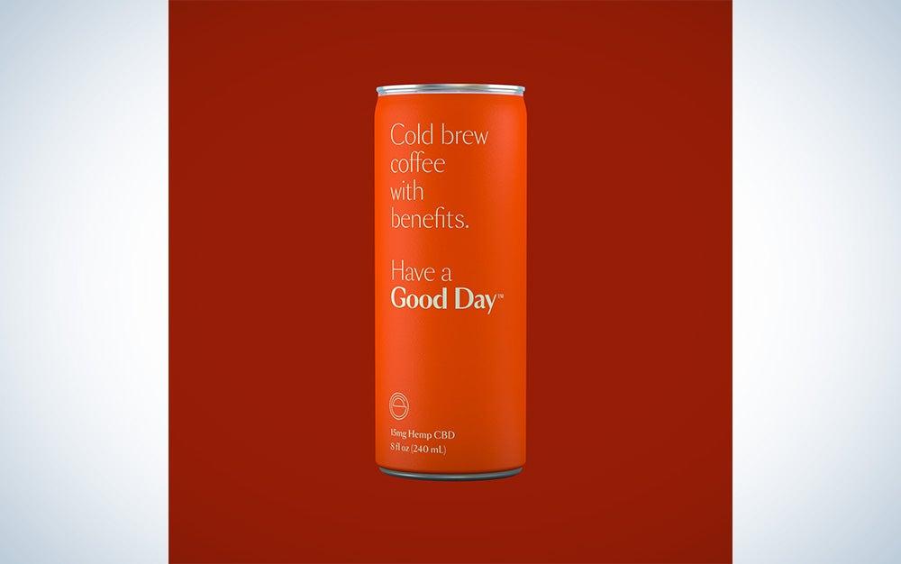 """Good"