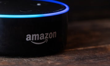 Twenty more smart commands to use with your Amazon Echo