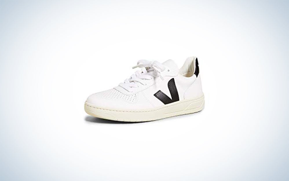Veja Sneakers, Men's and Women's