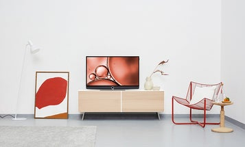 TVs to upgrade your watching experience