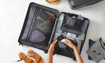 The best basic gadgets for frequent travelers