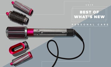 2019's most exciting personal care products