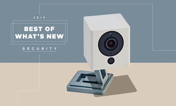 The biggest security breakthroughs of 2019