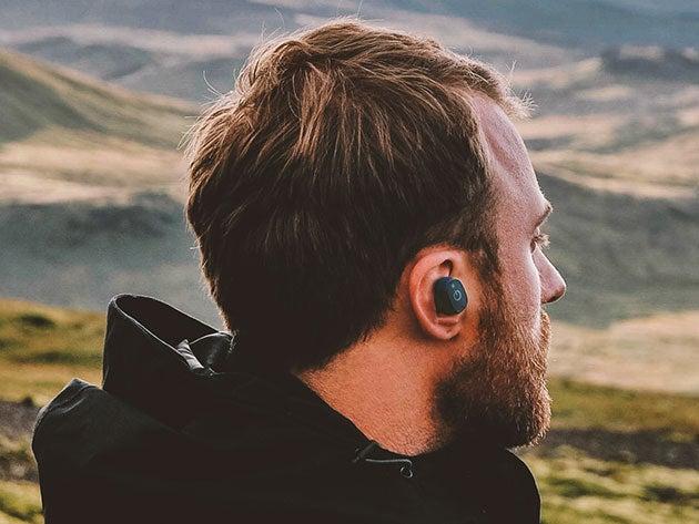 xFyro xS2 Waterproof Wireless Earphones
