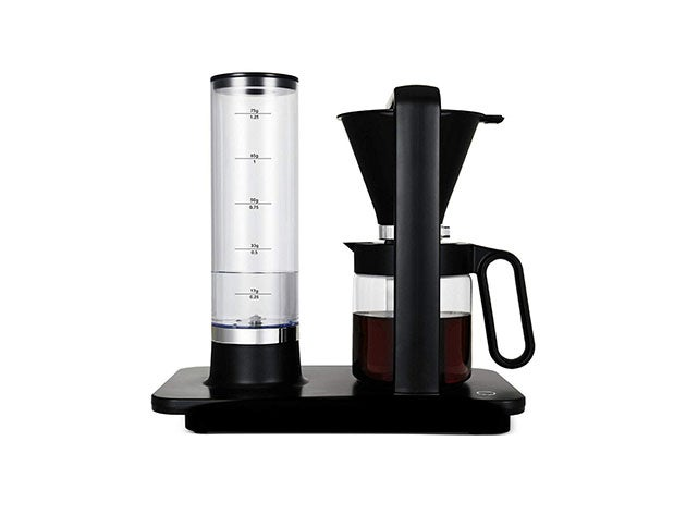 Wilfa Precision Automatic Coffee Brewer