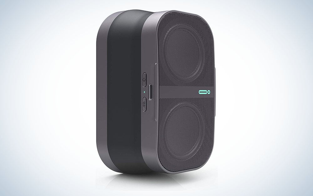 POW Mo Expandable Wireless Speaker