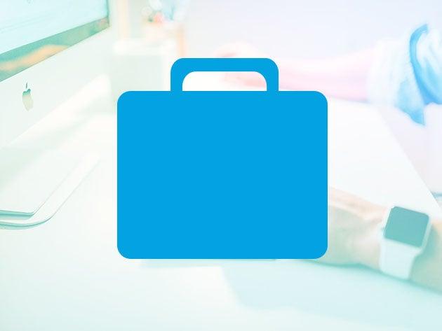 The Salesforce Certification Essentials Bundle