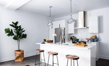 Top smart appliances for your kitchen