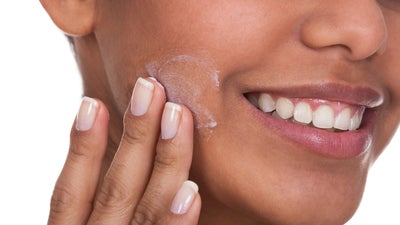 Skincare 101: The science behind your favorite moisturizers, serums, actives, and more